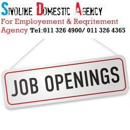 Welcome to Sivoline Cleaning Service group Agency in Gauteng > Kempton ...