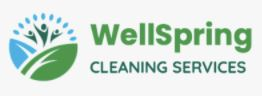 WellSpring Cleaning Services