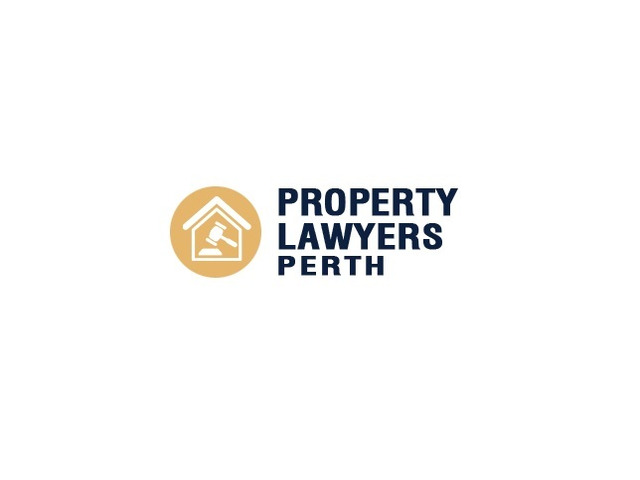 What is the work of property lawyers ? Read here