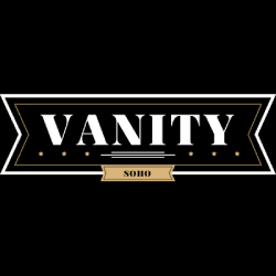 What Makes Vanity One of the Best London Gentlemens Clubs?