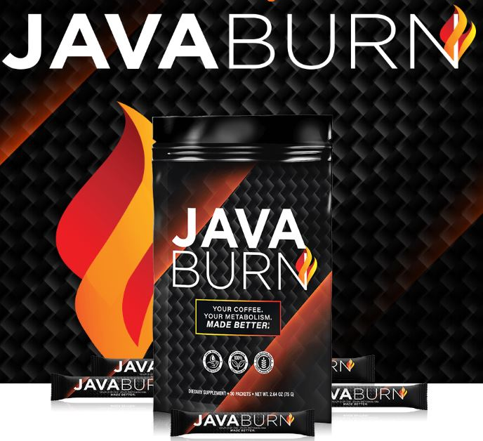 Your morning coffee, your best weapon to burn fat!